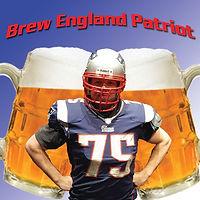 brew-england-patriot.jpg