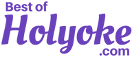 BOH-Purple-1-e1600201733264.png