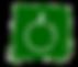 logo rakwi.png