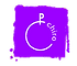 logo sloebers.png