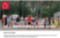 ScreenShot549.jpg