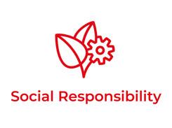 Value - Social Resp.-01.jpg