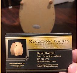 David business card.jpg
