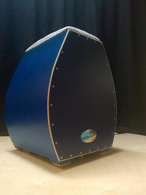 BLUE SEA - SIGNATURE SERIES KAJON