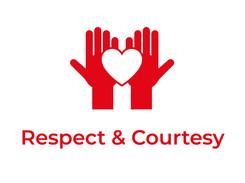Value - Respect-01.jpg