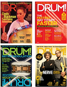 DRUM mag_edited.png