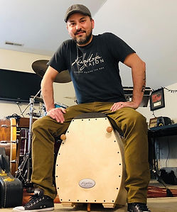 David on Drum.jpg