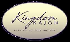 Kingdom Kajon