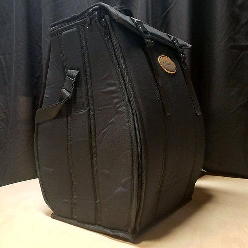 CUSTOM FIT PADDED DRUM BAG