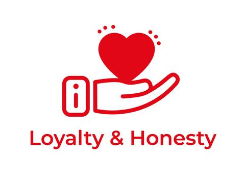 Value - Honesty-01.jpg