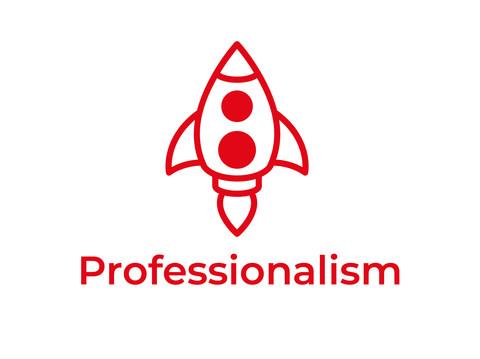 Value - Professionalism-01.jpg
