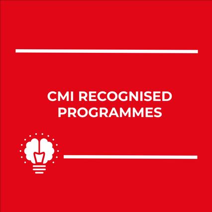HC - CMI Programmes.png