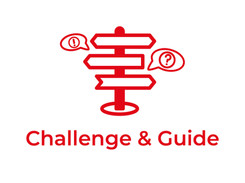 Value - Challenge-01.jpg