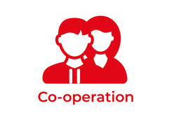 Value - Cooperation-01.jpg