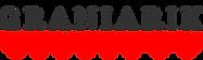 Logo Graniarik.png