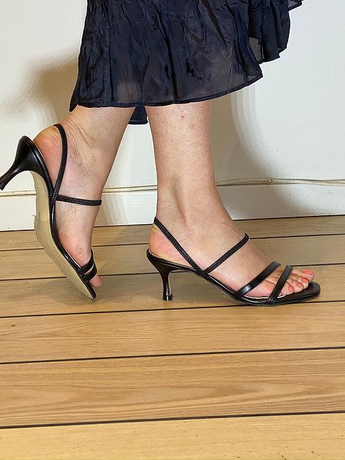 Marian 1974 sandal, 30958