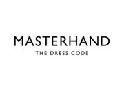 logo-masterhand.png