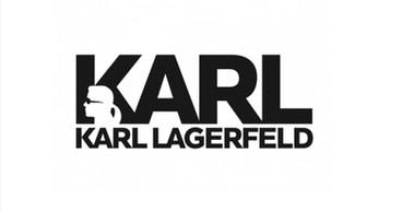 karl lagerfeldt.jpg