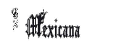 MEXICANA LOGO.jpg