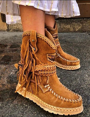 støvler_sko.jpg