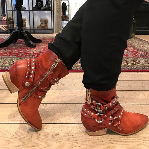 A.S.98 støvle