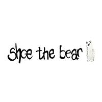 shoe-the-bear.png