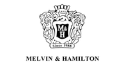 logo-melvin-hamilton.png