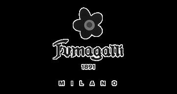 fumagalli_edited.png