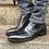 Thumbnail: Jo Ghost kort støvle