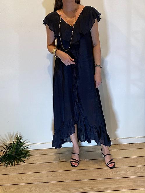 Mes DeMoiselles kjole, 20S