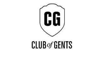 332_CG-ClubOfGents.jpg