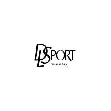 DL-SPORT.jpg