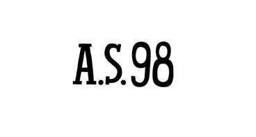 AS98_Logo.jpg