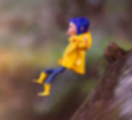 Coraline-Tree-Air.jpg
