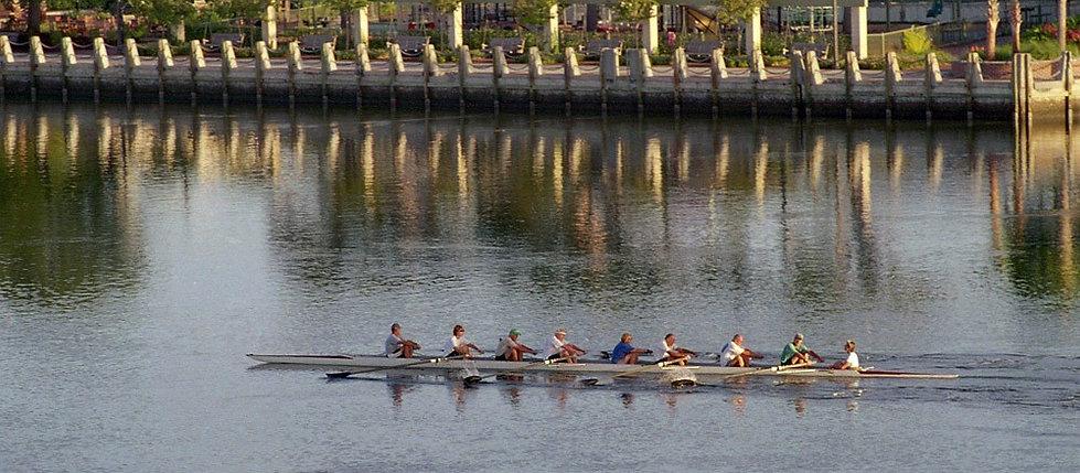 Lowcountry Rowing Club EIGHT man.jpg