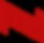 Projektowanie Drogowe Logo