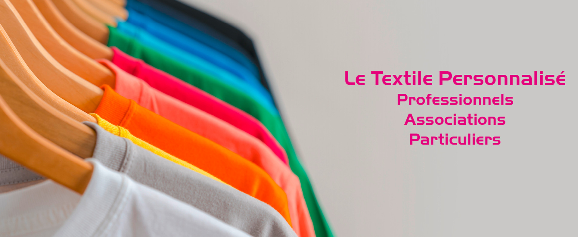 SLIDE Textile Ptit Vert.jpg