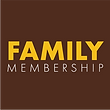 Store Icons_Family Membership.png