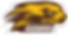 HAFC Logo_white.png