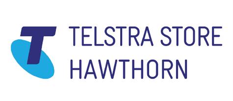Telstra Store Hawthorn