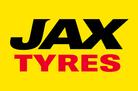 Jax Tyres.png
