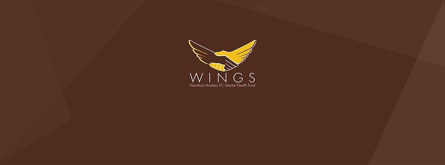 Wings Heading.jpg