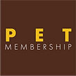 Store Icons_Pet Membership.png