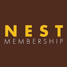 Nest Membership