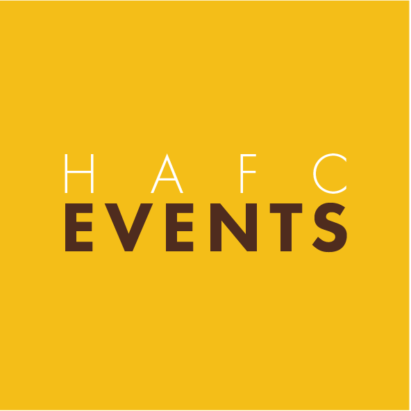 Store Icons_HAFC Events.png