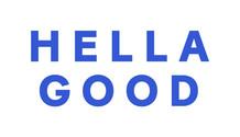 HellaGood_RGB-01 (1).jpg