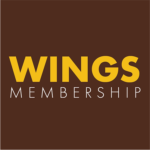 Wings Membership