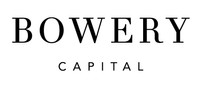 Bowery Logo-Black-2000px.png