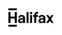 HalifaxLogo_Master_Mono (1).jpg
