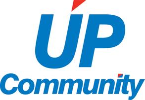United Petroleum.png